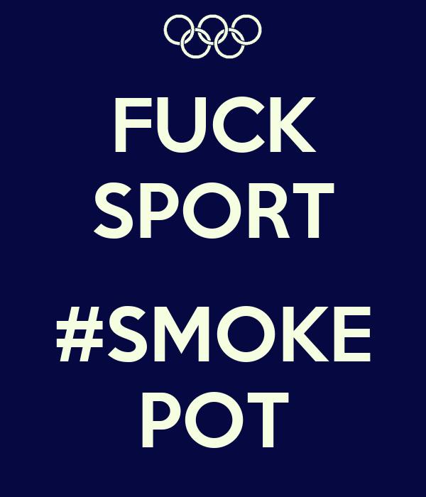 Fuck Sport 39
