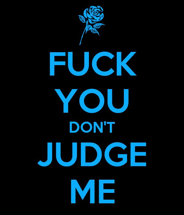 Как ебут судью фото 466-533