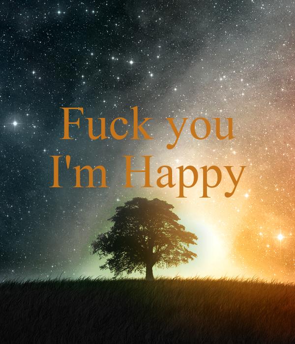 Happy Fuck You 54