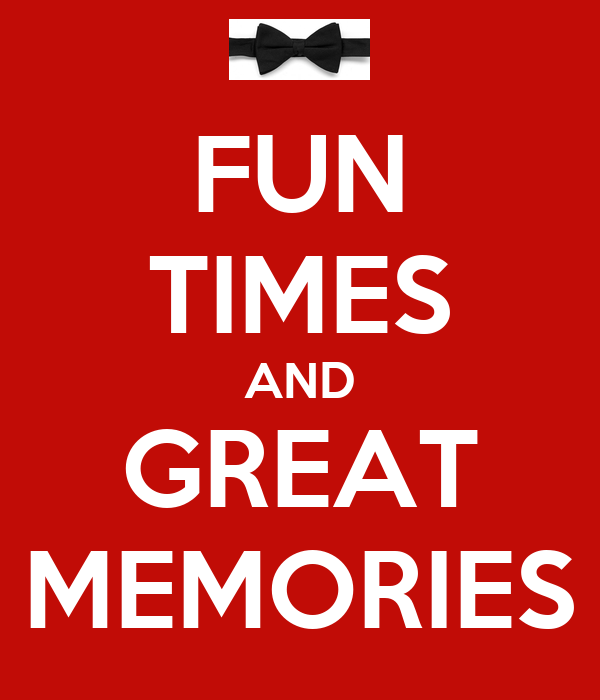 Quotes About Memories Lasting Forever