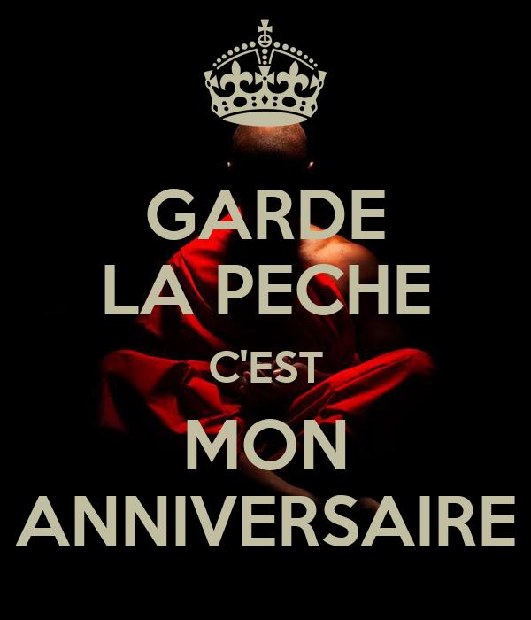 http://sd.keepcalm-o-matic.co.uk/i/garde-la-peche-cest-mon-anniversaire.png