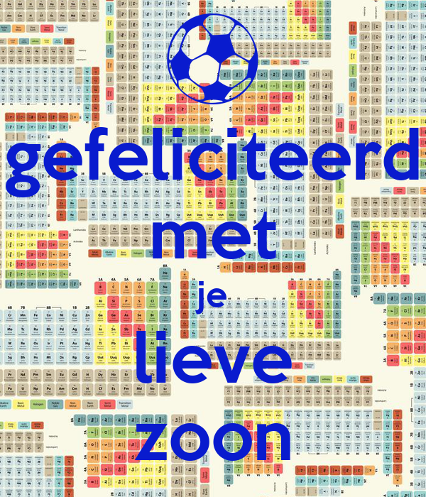 gefeliciteerd met je zoon gefeliciteerd met je lieve zoon Poster | bradley | Keep Calm o Matic gefeliciteerd met je zoon