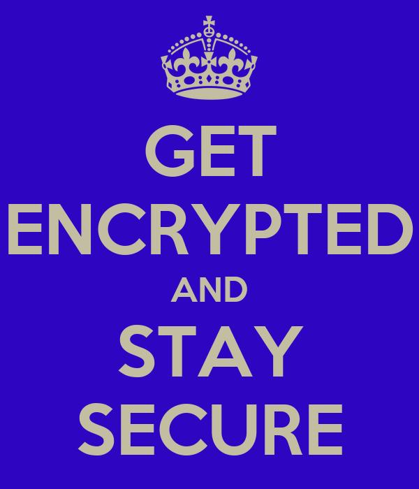 hazel check pdf is encrypted