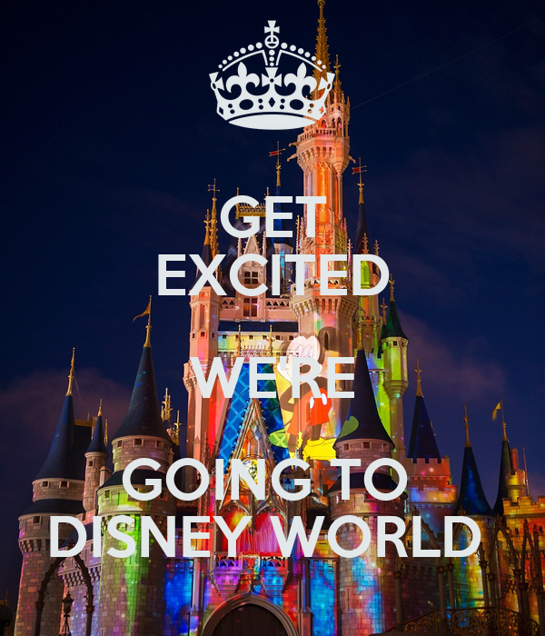 going to disney world essay Descriptive essay about disney world essay about paperless world free essays on paperless world for students use our papers to help you with yours  going to disney world i had been planning our trip for three months for me and my five children to go to disney world i had gone and got book and done research on the computer, i wonted.