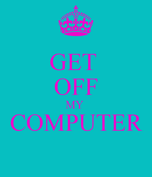 how do i get pictures off my iphone get my computer poster keep calm o matic 20686