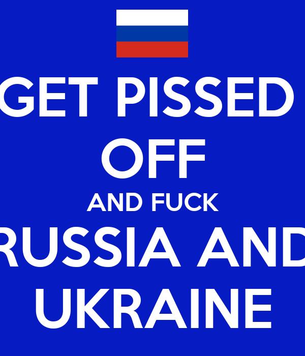 Ukraine Fuck 54
