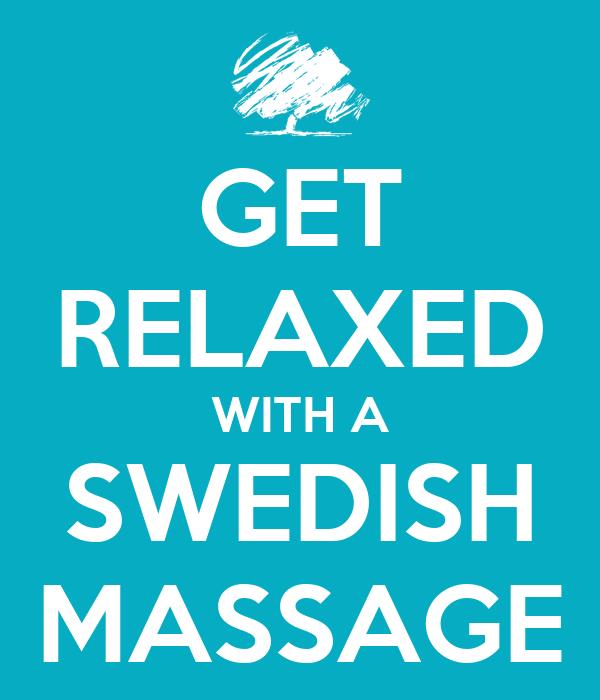 o svensk massage i linköping