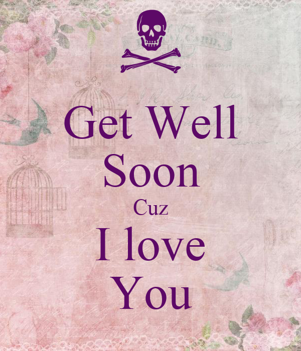 Images Of Get Well Soon I Love You Www Industrious Info