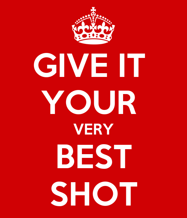 how to give heparin shot