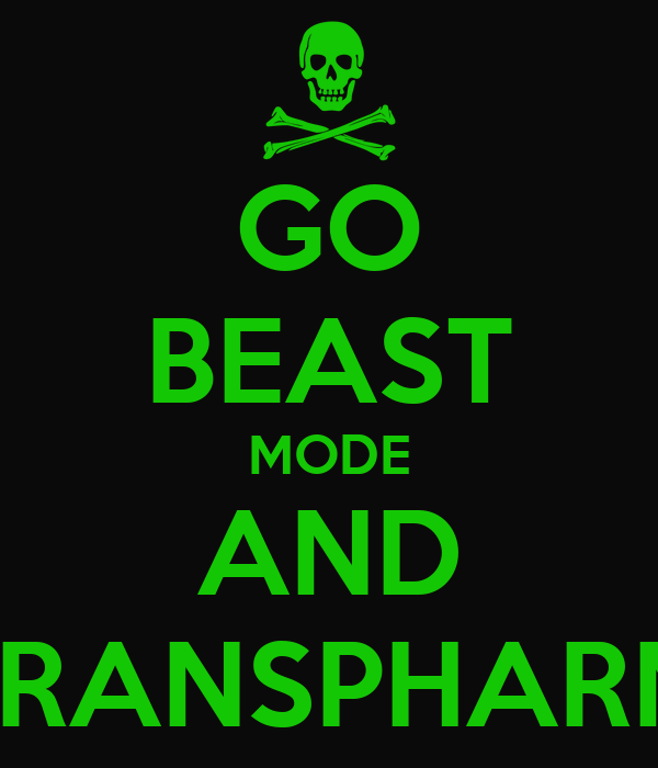 Beast Mode Engaged Wallpaper Seahawks Hulk Pictures