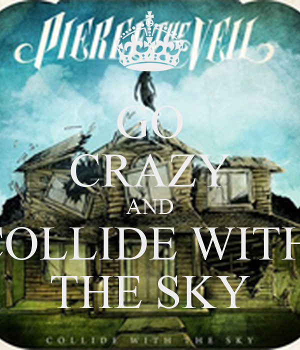Collide With Th...