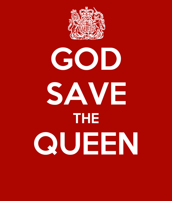 god-save-the-queen-30.png