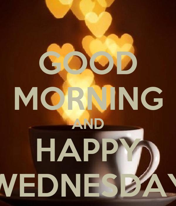 Happy Wednesday   quotes lol-rofl com
