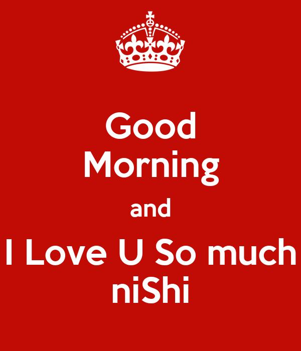 nishi tokyo