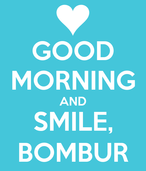 Good Morning Smile Pics : Good morning smile quotes quotesgram