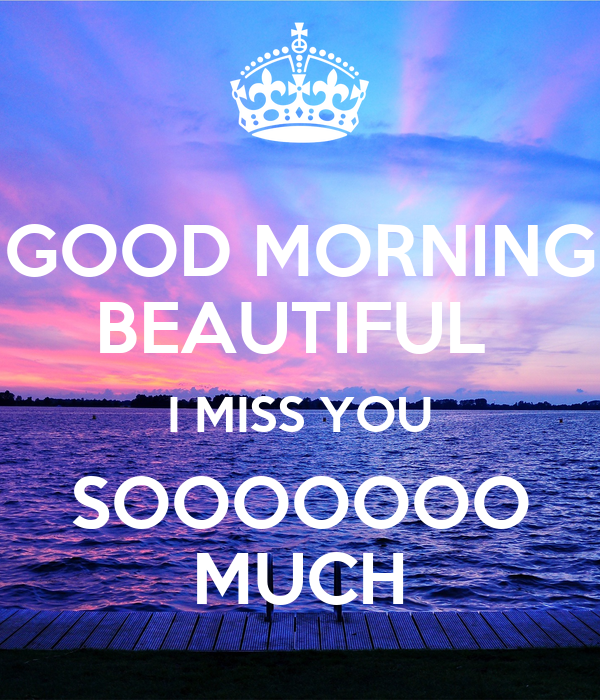 Good Morning Miss German : Good morning i miss you wallpaper