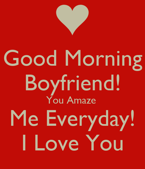 Wallpaper I Love You Boyfriend : I Love You Images For Boyfriend Wallpaper sportstle