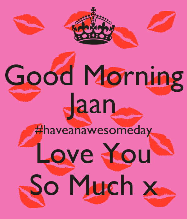 Images of love you jaan auto design tech