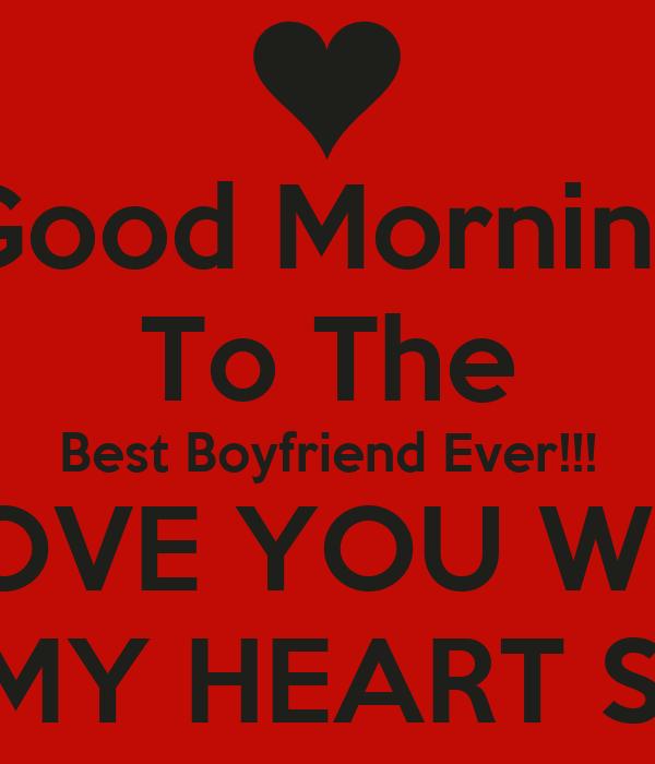 Good Morning Love Memes : Good morning my love memes