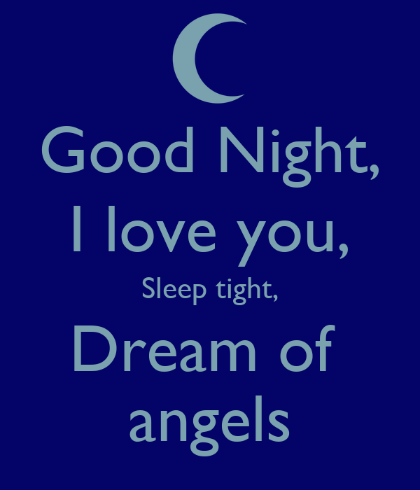 Good Night Babe I Love You Quotes. QuotesGram