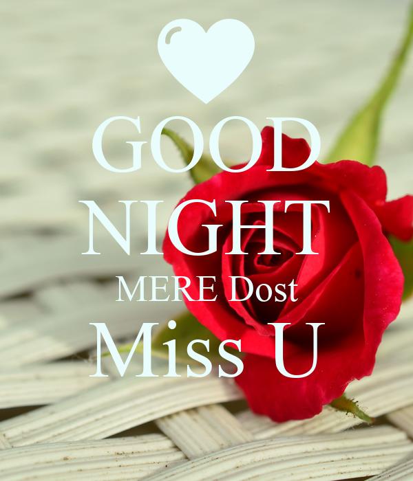 Luxury Miss U Good Night Images Soaknowledge