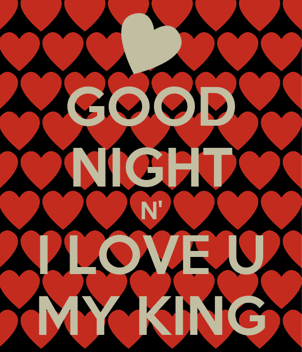 Love U Good Night Wallpaper : Love u good night wallpaper