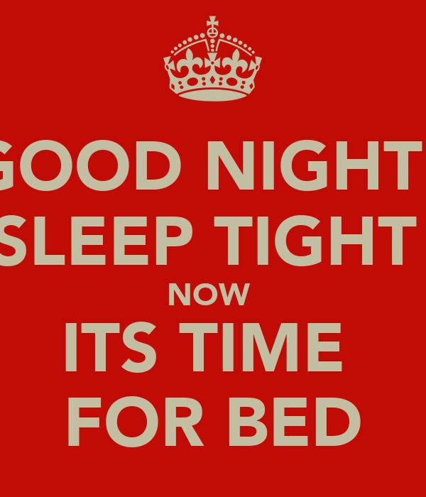 Good night sleep tight quotes quotesgram