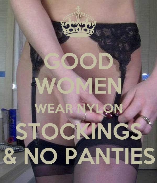 nude women of norway pics