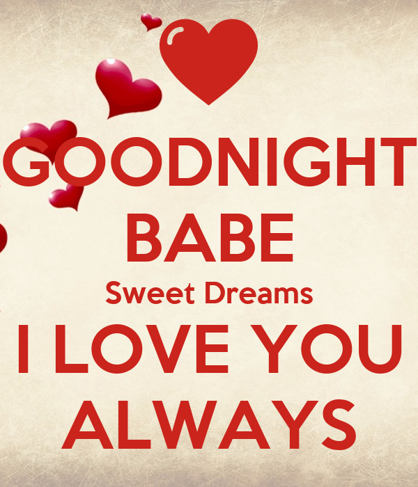 Unique I Love You Good Night Soaknowledge