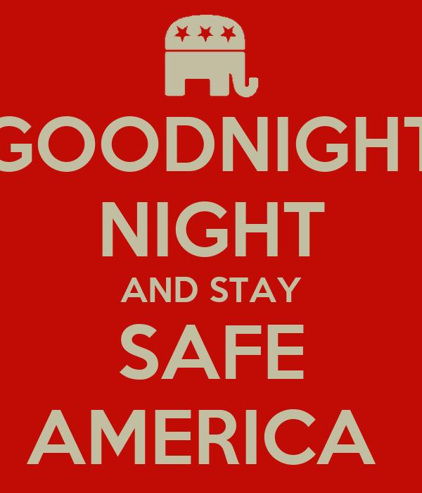 Image result for Keep America safe