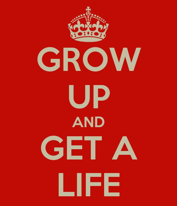 скачать торрент Grow Up - фото 4