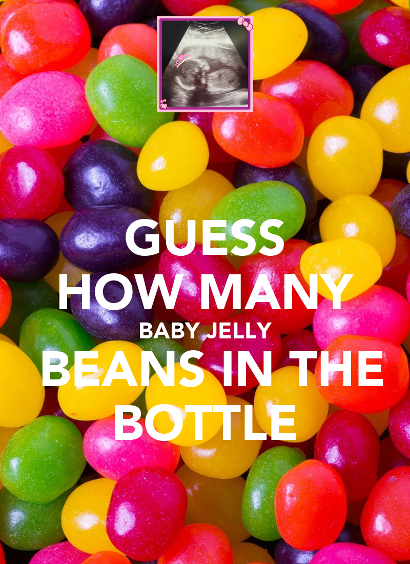 how many jelly beans are in There are 130 calories and 37 grams of sugar in one serving of jelly beans which equals about 35 jelly beans 8 most jelly bean assortments include eight flavors.