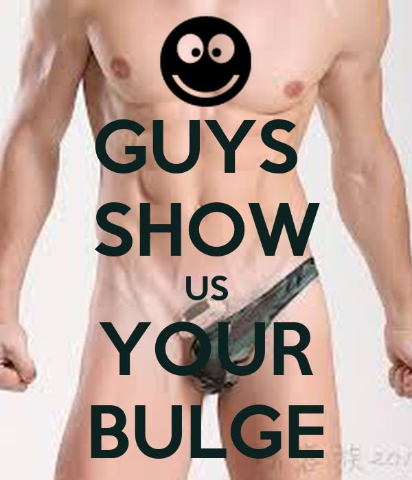 Gay sex butt plug