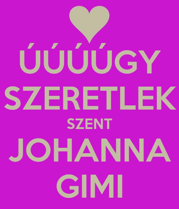 gy-szeretlek-szent-johanna-gimi.png