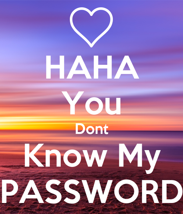 How Do You My Password 28 Images Windows 7 Homegroup