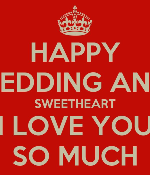 Pin happy wedding anniversary meme on pinterest