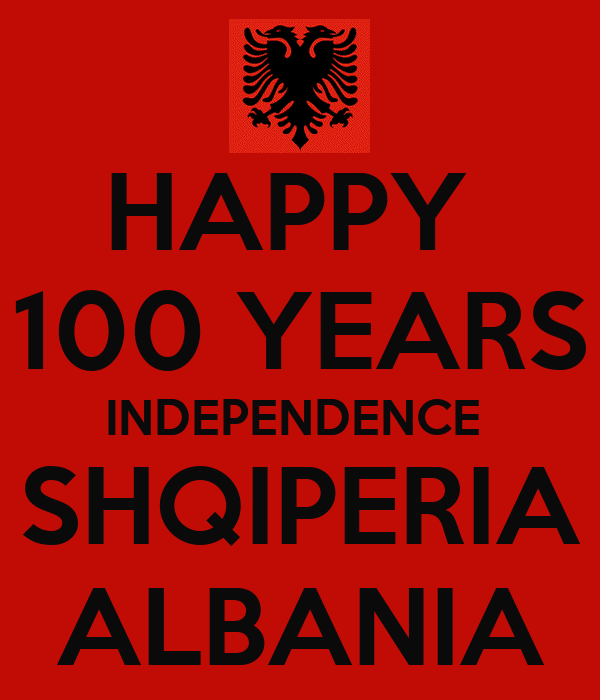 100 years of independence albania essay writer