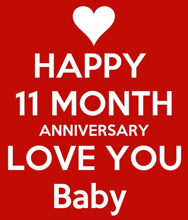 dating 2 year anniversary ideas Fanø