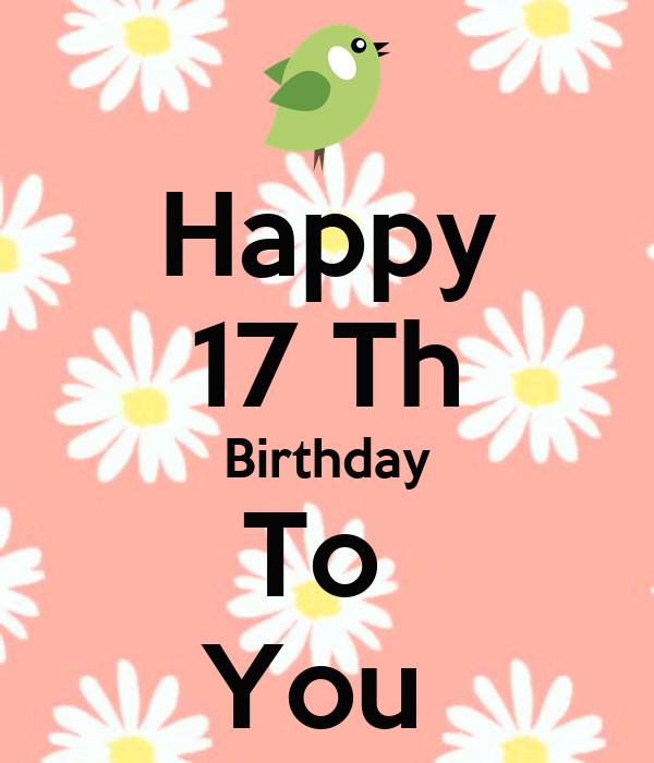 youwall happy birthday - photo #47