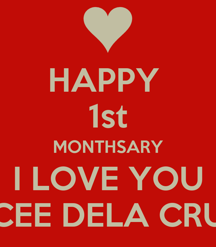 Quotes About Love 1st Monthsary : happy-monthsary-and-love-you-so-much.png