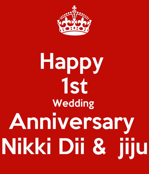 Latest Happy Wedding Anniversary Di Jiju Images