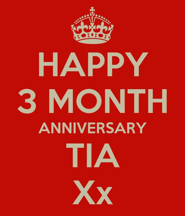 happy month anniversary panda