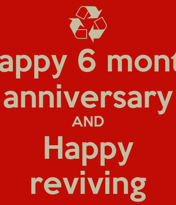 Happy 6 Months Baby Quotes. QuotesGram