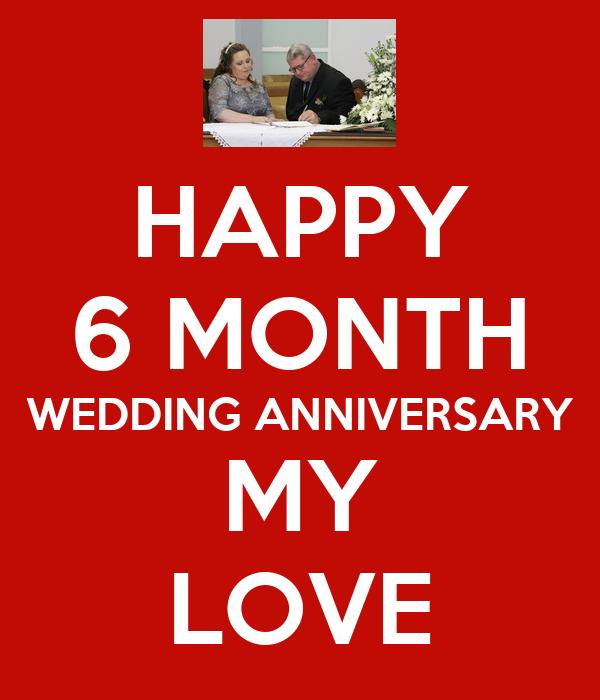 Anniversary month happy 6 25 Instagram