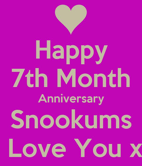 Th anniversary quotes quotesgram