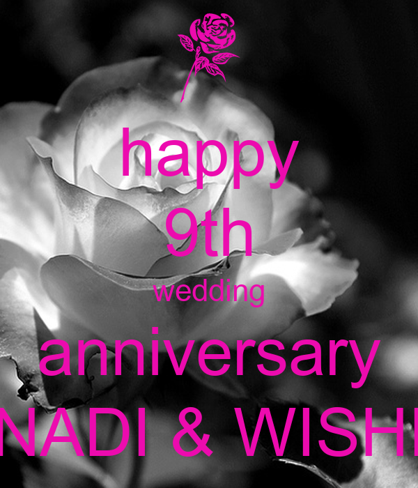 Image Result For Th Wedding Anniversary Wishes