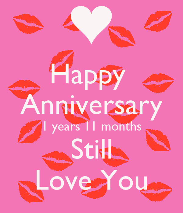 Pin month anniversary love poems on pinterest