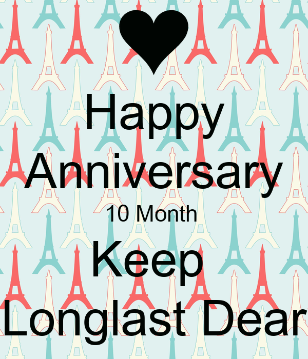 Image gallery happy anniversary