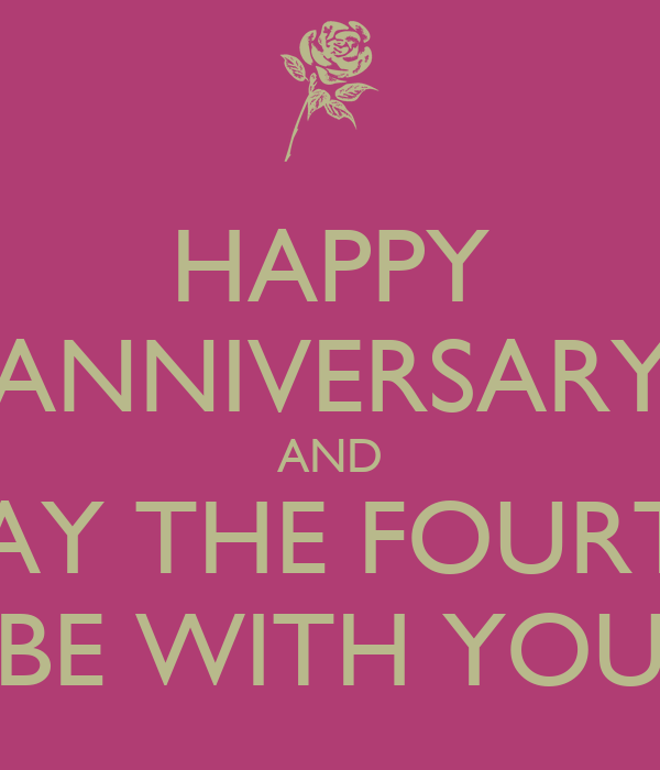 Image Result For Th Wedding Anniversary Uk
