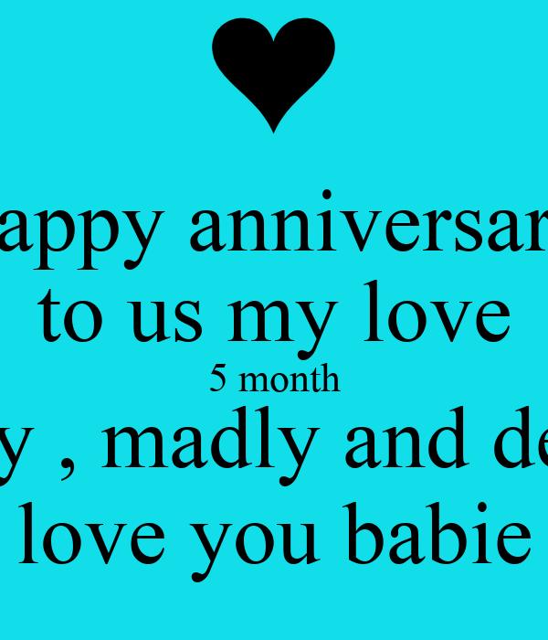 Dating Anniversary Gifts  Giftypedia
